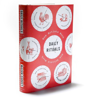 Daily-Rituals-hardcover-299px