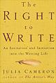 righttowrite-t