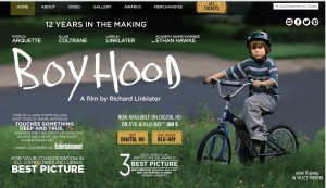 Boyhood_-_Official_Movie_Site_-_Now_Playing copy