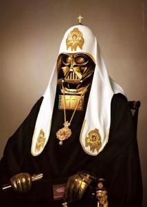 priest-darth-vader