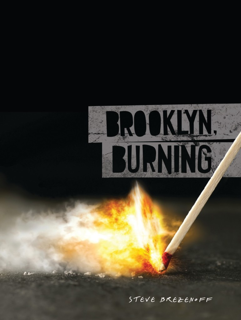BrooklynBurning_C