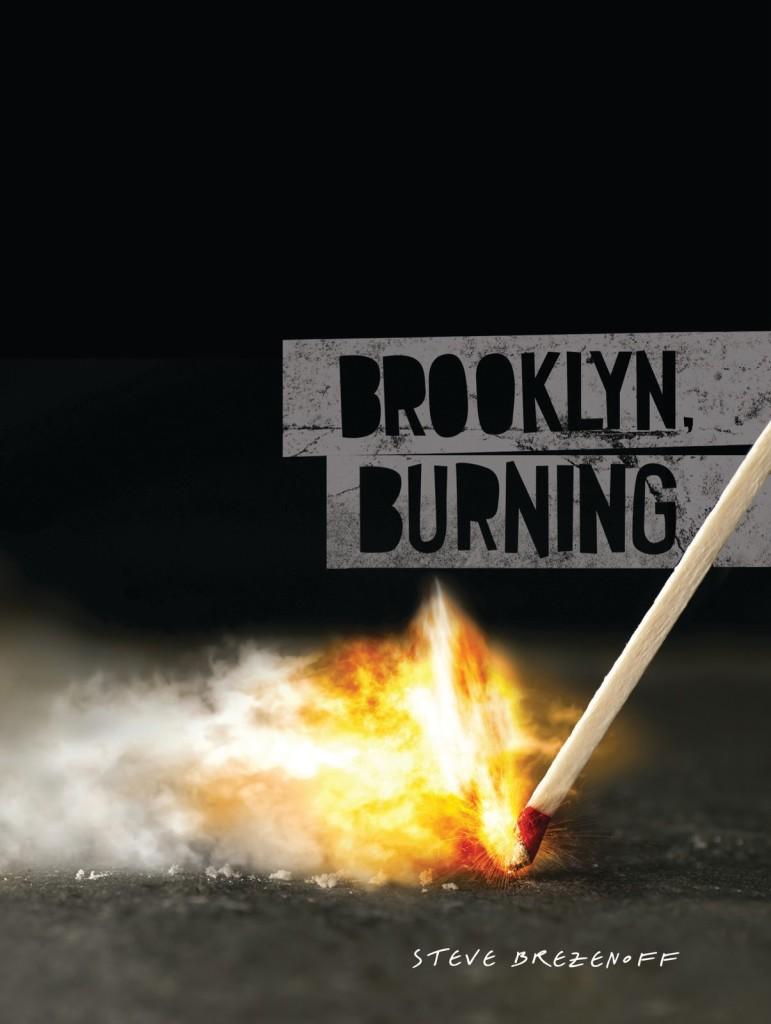 BrooklynBurning_C